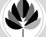 Sg_leaf_logo_thumb