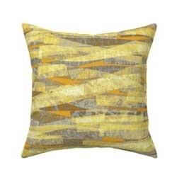 Yellow_pillow_crl_preview