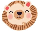 Lionfavicon_whitebg_thumb