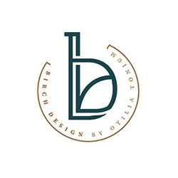 Birch-design-sm_preview