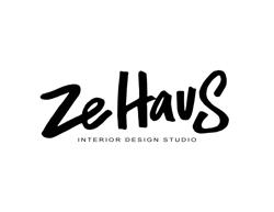 Ze_haus_logo_preview