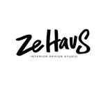 Ze_haus_logo_thumb