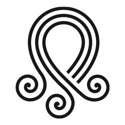 Logo_tyntenfischdesign_090321_preview