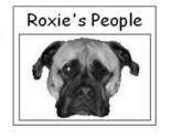 roxiesp...