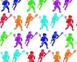 Lacrosseplayersrainbowthumb_thumb