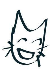 Cat_preview