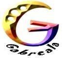 Gabreala_preview