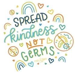 Spreadkindness_copy_preview