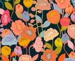 Wonderland-flowers-cecilia-mok_thumb