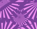 940982_partner_design.png.png_thumb