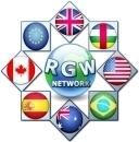 Rgwbox_preview