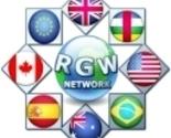 Rgwbox_thumb