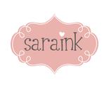 Saraink_binder_thumb