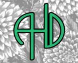 Newspoonflowerprofilepicb-01_thumb