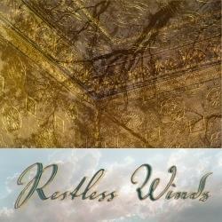 Restlesswindsbanner_preview