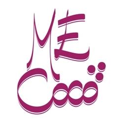 Me_coco_empty_preview