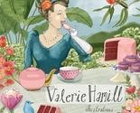Valerie_hamill_logo_thumb