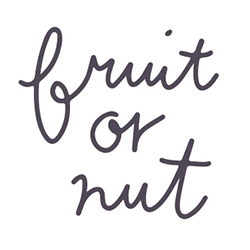 Fruit-or-nut_logo_250x250_preview