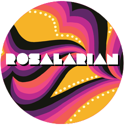 Rosalarian_square_preview