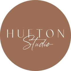 Hufton_logo_round-03_preview