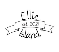 Mini_logo_ellie_island_preview