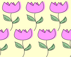 Tulips-01_preview