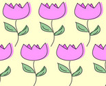 Tulips-01_thumb
