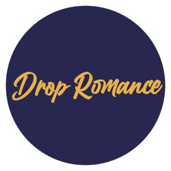Drop_romance_logo-02_preview
