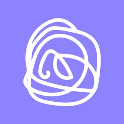Logotype-designnina-violet-back_preview