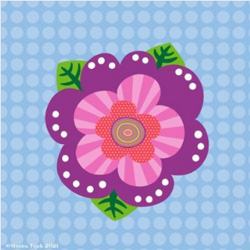 Screenshot_2021-04-30_spoonflower_1__preview
