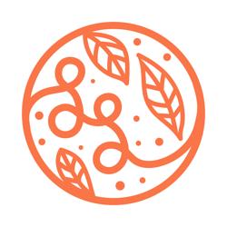 Little_luck_logo_2-01_preview