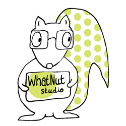 Whatnut_logo_squirrel_sketch_dot_tail-01_preview