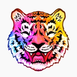 Tiger_face__pfp_new_preview