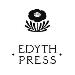 Edyth_logo_preview