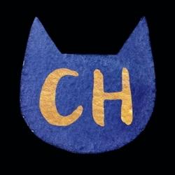 Cat_head_logo_avatar_blue_preview