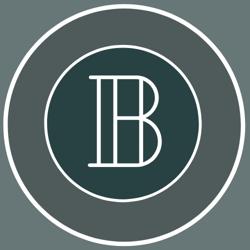 Kopie_von_logo_gerasch__2__preview