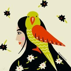 Bird-girl-art-print_preview