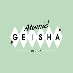 Smaller_atomic_geisha_design_logo_20200812_v6_def_gracol_preview