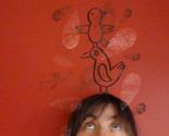 Profielfoto_thumb