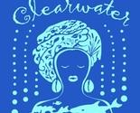 Clearwaterpeonia_avatarc2_thumb