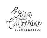 Erica_catherine_logo_thicker_thumb