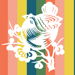 Bird_55u_stripe-01_preview
