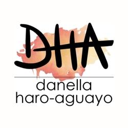 Logo-web2_preview