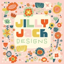 Jillyjackdesignsicon_spoonflower_preview