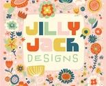 Jillyjackdesignsicon_spoonflower_thumb