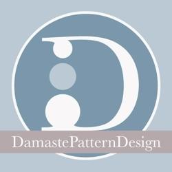 Logo_def_preview