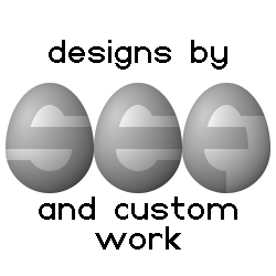 Designs-by-250x250-202_preview