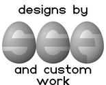 Designs-by-250x250-202_thumb