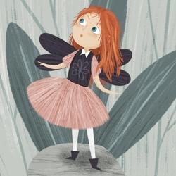 Fairy-profile-rgb-sml_preview