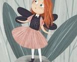 Fairy-profile-rgb-sml_thumb